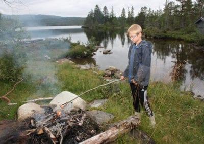 Østrungen-fiske-og-friluftsliv004