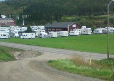 nea-camping1