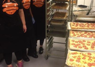 blangseth_pizza