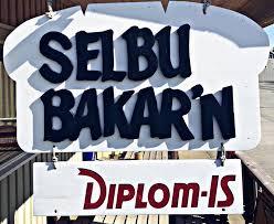 bakern2
